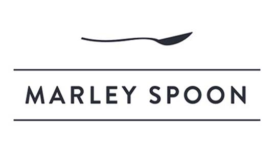 Let Marley Spoon Take Care Of Your Kitchen